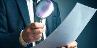 Estate Planning Checklist: Important Guidelines & Details!
