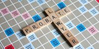 Probate Attorney NYC: How to probate a Will during the Covid Pandemic