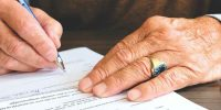 Probate Queens Attorney: Is It A Smart Move?